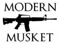 Modern Musket