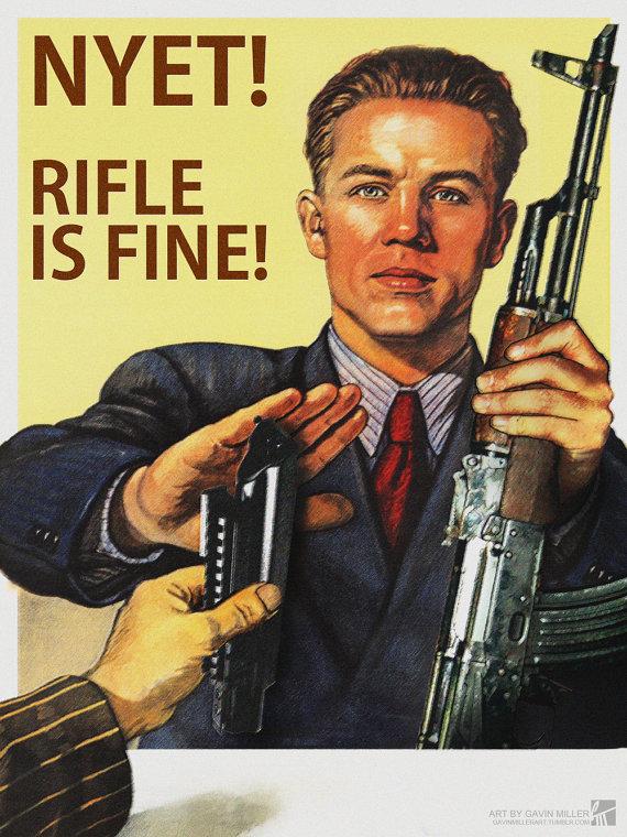 insas rifle vs ak 47 pdf
