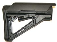 AR-15 Cheek Riser
