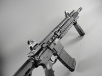 daniel_defense_m4_review_for_sale_18