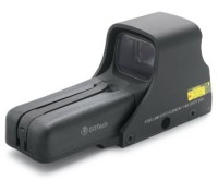 Eotech 512 front