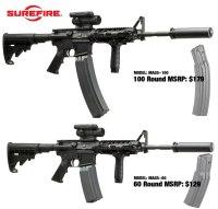 surefire-60-100-round-box-magazine