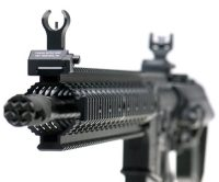 Troy-BattleSight-Front-HK-Folding-2
