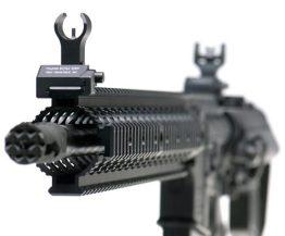 Troy-BattleSight-Front-HK-Folding-2
