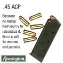 45ACP Meme