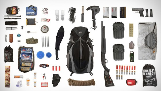 bug-out-bag-xl