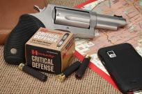 Hornady_Triple_Defense