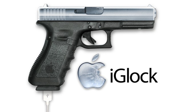 iGlock