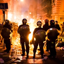 london-rioting-12