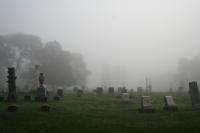 Stock_Photo___Foggy_Cemetery_1_by_dead_stock
