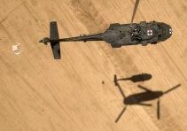ch47 chinook slingloading uh60 blackhawk