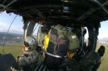 Kadena Airmen aid Philippine typhoon victims