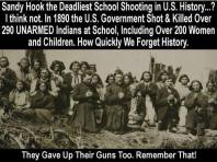 deadliest mass shooting in the united states
