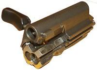 Sig 550 bolt carrier