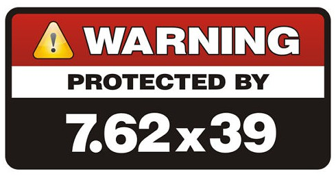 762-x-39-Protected-Warning-Ammo-Can-Decal