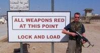 AK47 Lock n Load