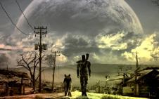 Fallout3Art