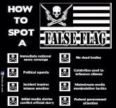 False Flag 02