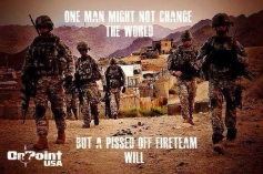 Fireteam