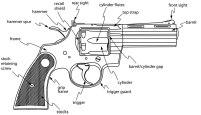 gp_revolver_large