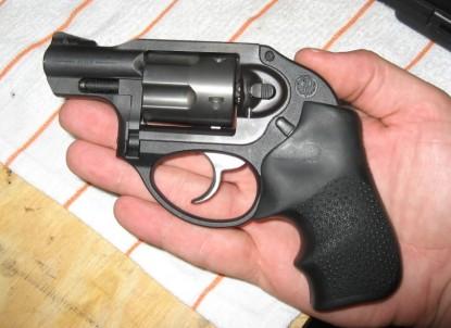 Guns001