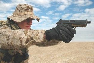 HK45-Marine
