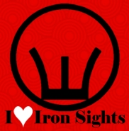 I-heart-Iron-Sights
