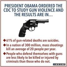 obama gun control meme