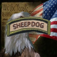 sheepdog tab