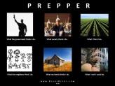 prepper2