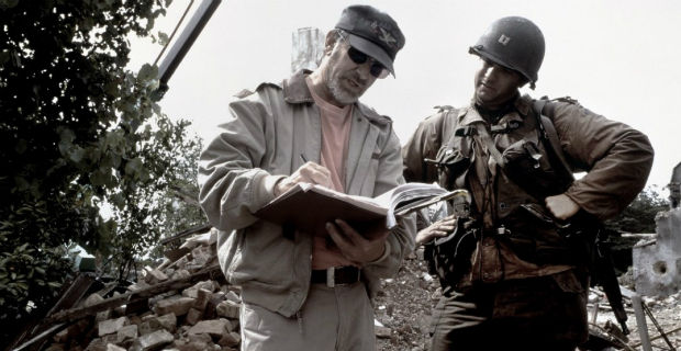 spielberg-hanks-cold-war-movie