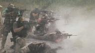 tactical rifle class