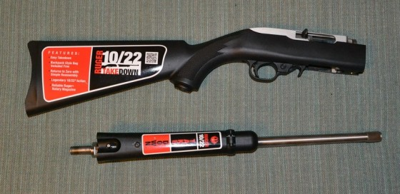 Ruger1022TakedownReview012