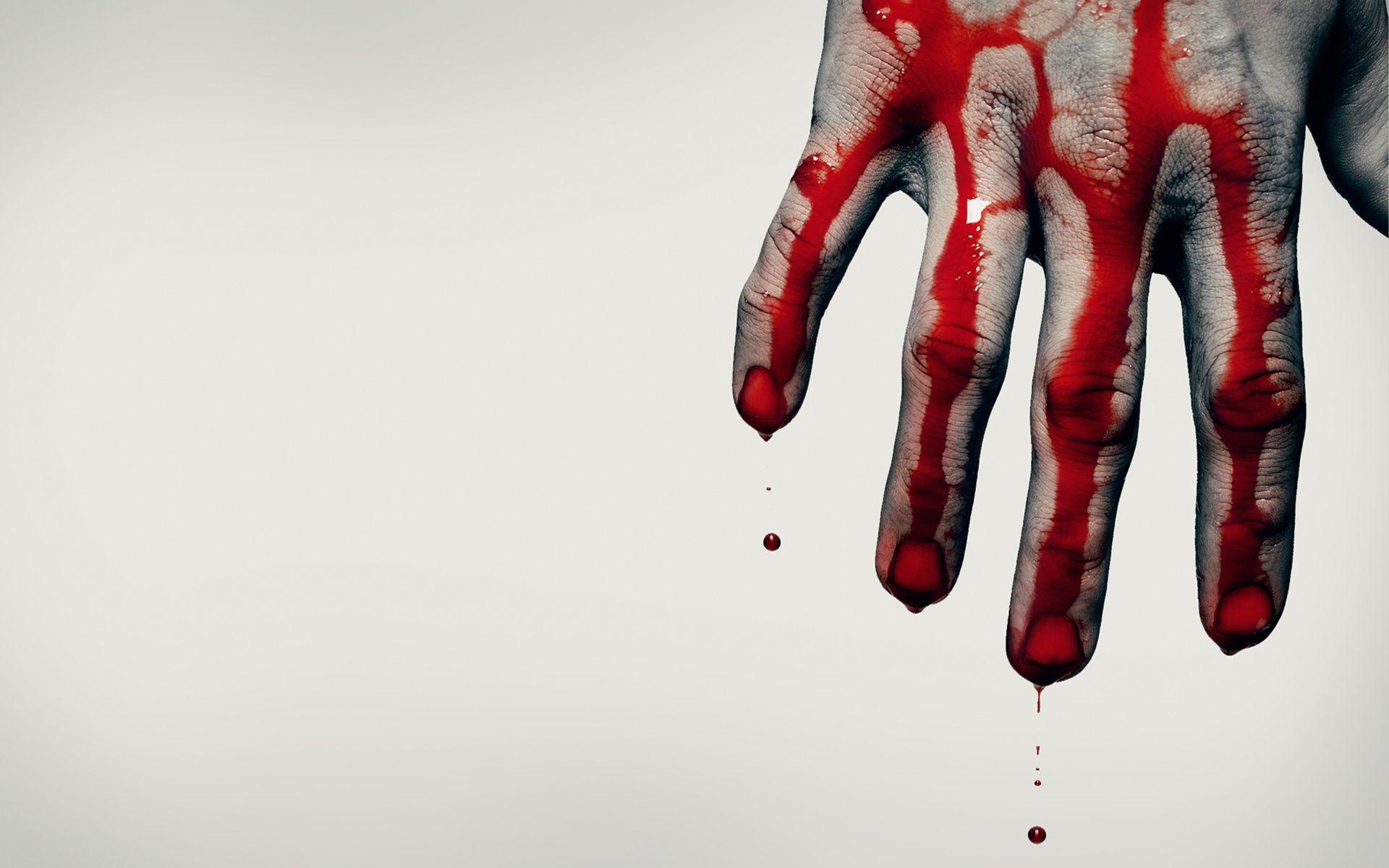 bleeding | the savannah arsenal project, Skeleton