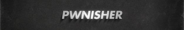 pwnisher_youtube