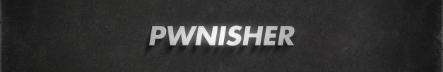 pwnisher_youtube