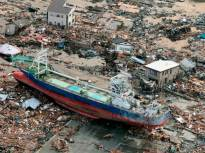 japanearthquake1