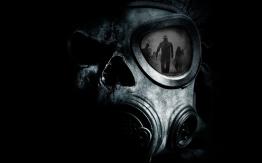 scary_gasmask_art_32423