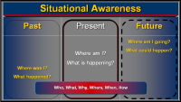 Situational-Awareness