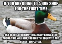 honest-gun-store-employee