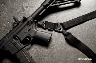 Magpul_MS3_Multi_Mission_Rifle_Sling_System-B