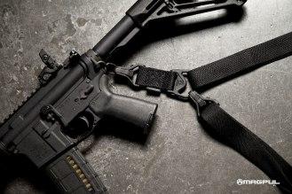 Magpul_MS3_Multi_Mission_Rifle_Sling_System-B