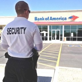 BOA Security