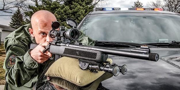 gun-review-mossberg-mvp-patrol-lead