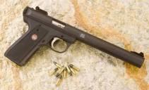 Gemtech-OASIS-Supressor-Pistol