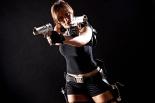 lara_croft_underworld_movie_hybrid_2_by_xtremejenn-d4wxti7