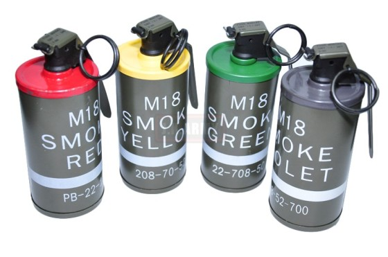 m18-smoke