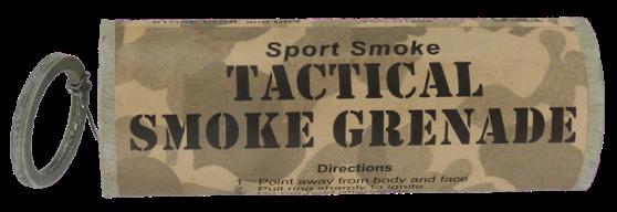tactical_smoke_grenade