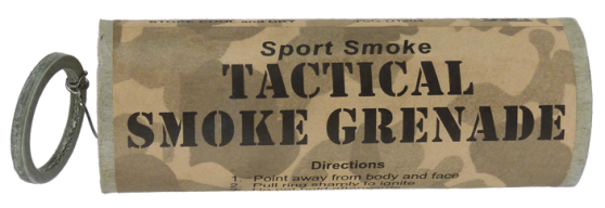 tactical_smoke_grenade
