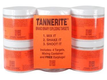 tannerite1
